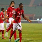 اتحاد الكرة يكشف عن موعد إحتفالية الأهلي بلقب الدوري !