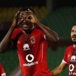 أجاي: الأهلي نادي عظيم.. ولن أنسى فرصة الزمالك طوال حياتي !