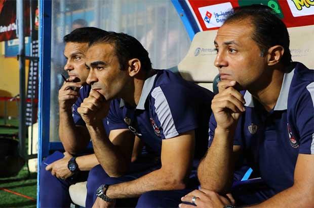 أحمد-أيوب