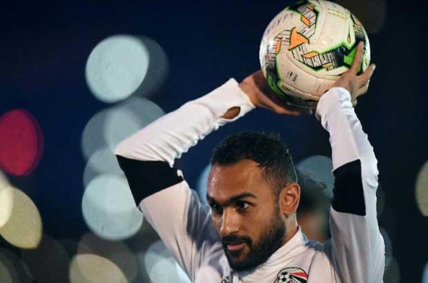 أحمد-المحمدي-منتخب-مصر