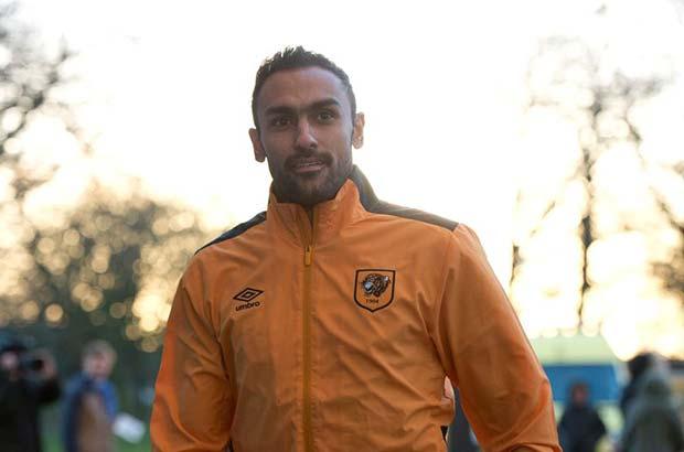 هل تحتاج مدينة ليفربول إلى إستضافة أحمد المحمدي؟