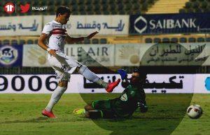 أحمد-توفيق-تويت11