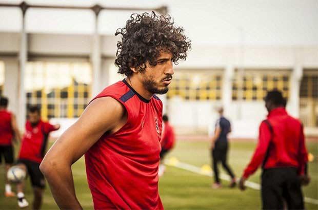 أحمد-حجازي