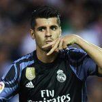 مانشستر يونايتد يحدد راتب مضاعف لنجم ريال مدريد
