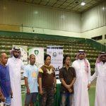 لفتة الأهلي السعودي الإنسانية تتسبب في إسلام 5 أشخاص!
