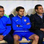 فيديو.. إيناسيو يفضح كوليبالي للجميع ويؤكد: ليس رجلًا !