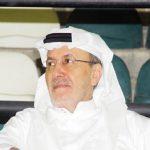 رمز أهلي جدة السعودي: المُحلصة غير مرضية