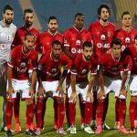 تعرف على تشكيل الأهلي أمام الوداد المغربي في دوري الأبطال