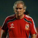 لاعب الأهلي السابق يكشف حيلة جوزيه التي أرعبت شمال أفريقيا