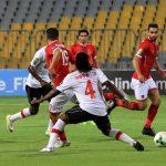 مدرب زاناكو يُهدد الأهلي رغم غيابات الفريق