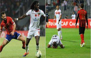 الأهلي-والزمالك-دوري-أبطال-إفريقيا