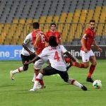 مدرب الأهلي: زاناكو لديه 3 مميزات.. وتجربة الدوري أفادتنا