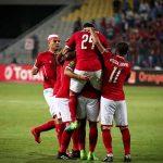 الأهلي ينتقد اتحاد الكرة من أجل المشوار الإفريقي