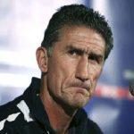 باوزا يكشف سبب تعادل الإمارات أمام تايلاند