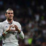 ريال مدريد يصفع الجميع بشأن جاريث بيل