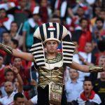 الجماهير تعود بعودة المنافسة على حلم كأس العالم