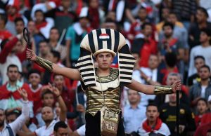 جماهير-منتخب-مصر