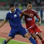 حسام البدري : المجموعة ازدادت تعقيدا قبل مباراة الوداد