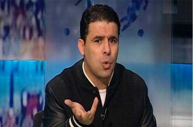 خالد-الغندور-,-كوبر-,-الأهلي