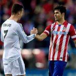 تقارير: كوستا يطلب الرحيل من تشيلسي ويقترب من مدريد !