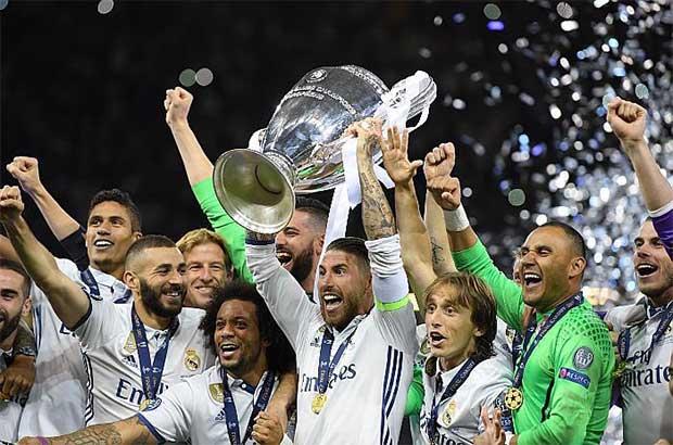 ريال-مدريد-,-دوري-أبطال-أوروبا