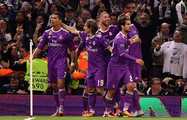 ريال-مدريد-,-دوري-الأبطال