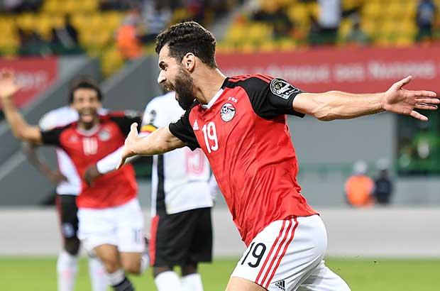 عبدالله-السعيد-منتخب-مصر