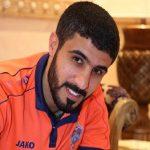 رسميًا .. عبدالمجيد الرويلي ينتقل للفيحاء السعودي