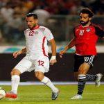 كوبر يتغزل في نسر الأهلي الطائر بعد مشاهدة تسجيل المباراة