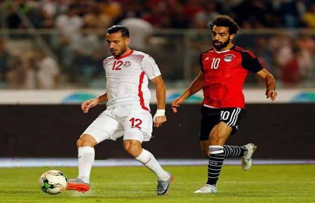 علي-معلول-مصر