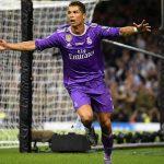 السبب وراء أقاويل رحيل كريستيانو رونالدو عن ريال مدريد