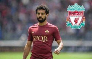 ليفربول-,--محمد-صلاح