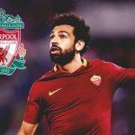 الصحف الإنجليزية تتصارع.. هل صلاح الأغلي في تاريخ ليفربول