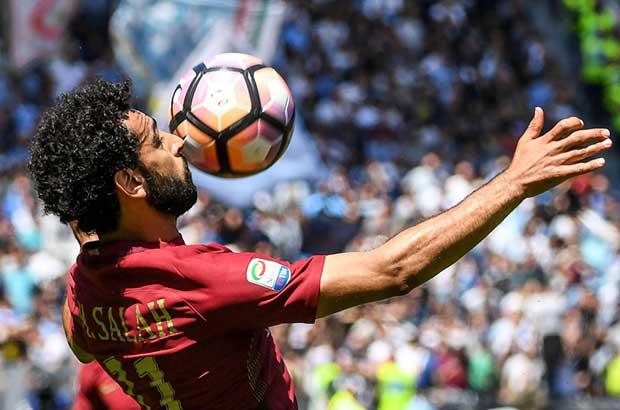 محمد-صلاح-روما-الإيطالي
