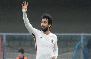 محمد-صلاح-,-روما-,-الفيفا