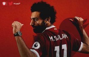 محمد-صلاح-ليفربول-تويت-11