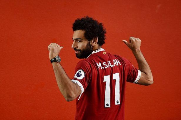 محمد-صلاح-ليفربول