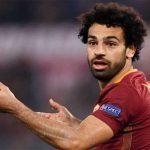 3 دلائل تشير إلى نهاية مسلسل محمد صلاح مع ليفربول
