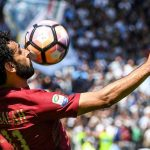 حازم إمام عن صلاح : كان الأفضل أن يبقى في روما ولكن