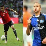 تريزيجيه قد يكرر تجربة زيدان في الدوري الألماني