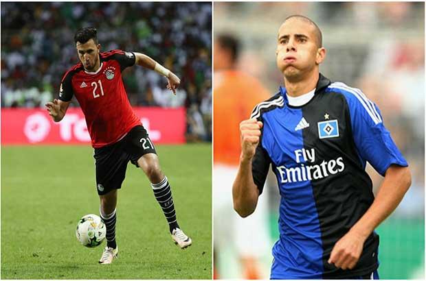 محمود-حسن-تريزيجيه-محمد-زيدان