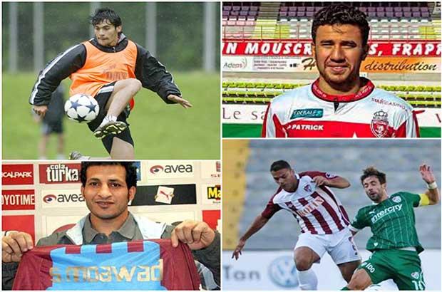 محمود-حسن-تريزيجيه
