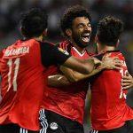 مدرب المنتخب يوضح.. كيف يعالج نقص المهاجمين أمام تونس