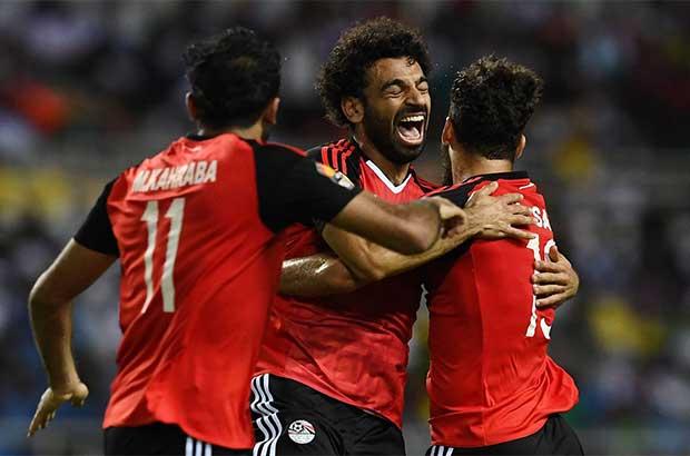 مدرب-المنتخب-,-تونس