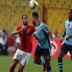مدرب الوداد يعلن غياب 3 لاعبين بشكل رسمي عن مباراة الأهلي