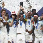 كيف تستفيد الكرة السعودية من فوز إنجلترا بمونديال الشباب؟