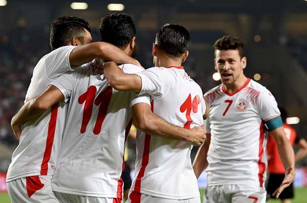 منتخب-تونس-علي-معلول