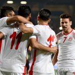 هزيمة مصر تعطي نجم تونس تذكرة الإنتقال الأوروبي