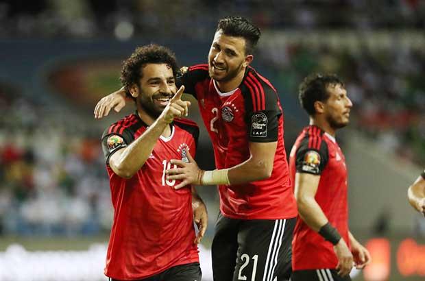 منتخب-مصر-تريزيجيه-صلاح
