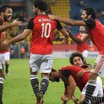تعرف على زمان ومكان إستكمال منتخب مصر لحلم المونديال